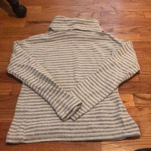 A New Day women's size small sweater.